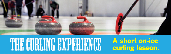 curling experience horizontal3