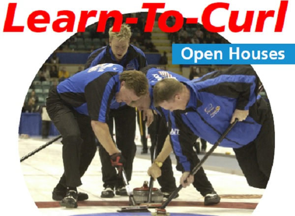 learn to curl horizontal