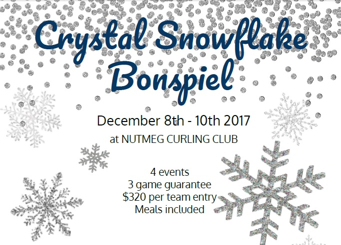 2017CrystalSnowflakeInfo