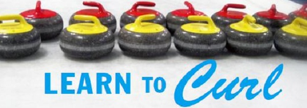 Learn-to-Curl