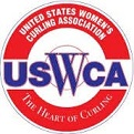 usa womens curling