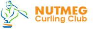 Nutmeg Curling Club